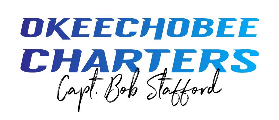 Okeechobee Charters